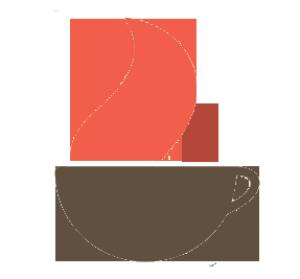 Café de por medio